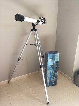 Telescopio profesional 60700