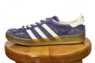 Adidas Gazelle, talla 38