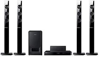 Samsung HT-J5150 Equipo de Home Cinema
