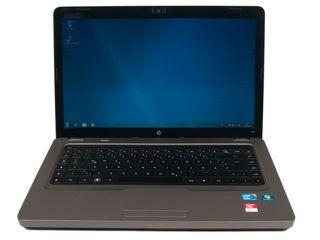 ordenador portatil hp g62 i3