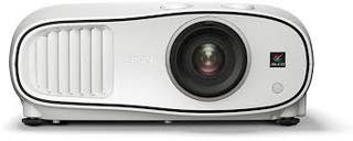 Epson EH-TW6700W Proyector Home Cinema WirelessHD