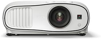Epson EH-TW6700W Proyector Home Cinema WirelessHD