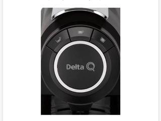 Cafetera Delta Q