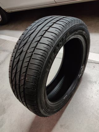 neumático bridgestone turanza er300 215/50r17 95w