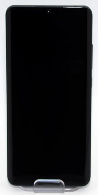 Xiaomi Mi Note 10 128GB 6GB
