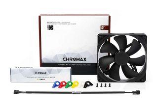 Ventilador PC Noctua NF-A14 PWM Chromax