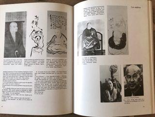Zen L'expérience directe de la réalité