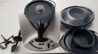 thermomix 31-1