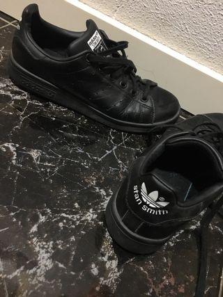 Bambas adidas Stan Smith