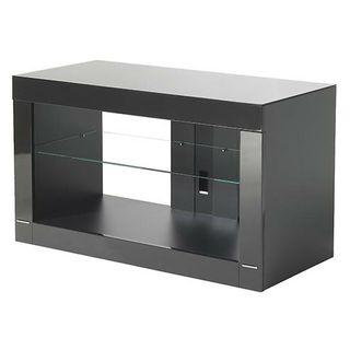 Mesa para TV LCD / Plasma Gisan PLS-58/NE hasta 12