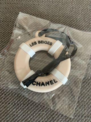 Charm Chanel