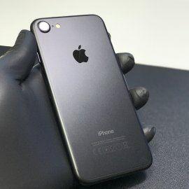 Reparar Chasis iPhone 7