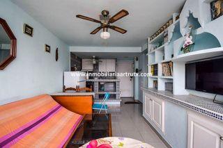 Apartamento en venta en Cala Blanca en Ciutadella de Menorca