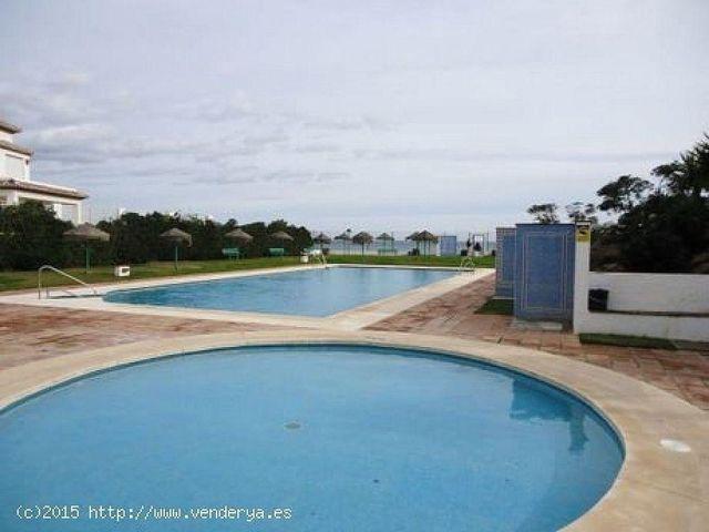 Piso en alquiler en Estepona Oeste - Valle Romano - Bahía Dorada en Estepona