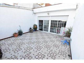 Casa en venta en Les Arenes - La Grípia Can Montllor en Terrassa