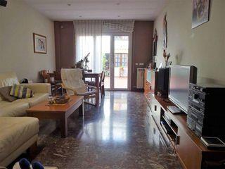 Casa en venta en Barri del Centre en Terrassa