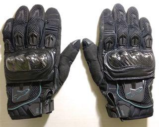 Guantes Alpinestars SMX Carbon Glove