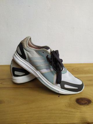 Zapatos Adidas Stellasport