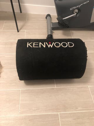 Subwofer kenwood 1200W