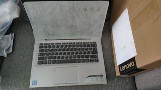 Lenovo Ideapad 520S 14 Full HD IPS