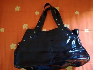 bolso Paco Rabanne y bolso regalo muy nuevos