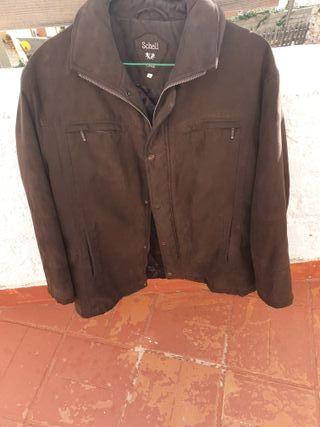 chaqueta hombre de vestir muy nueva elegante