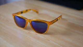 Gafas de Sol de Verano