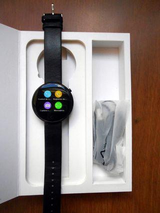 ZTE Smartwatch