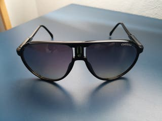 Gafas de sol CARRERA CHAMPION 125 BSC(IC)
