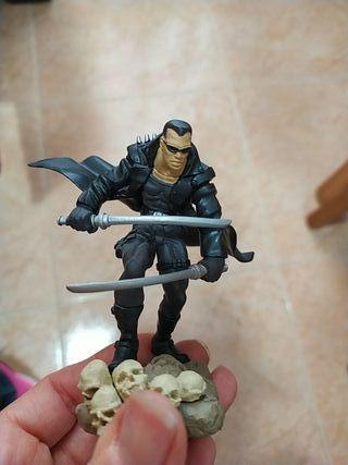 Figura Marvel Blade