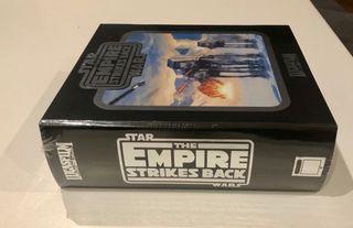 Star wars ed.coleccionista, Limited Run Games