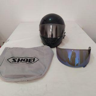 SHOEI XR-1100 talla L