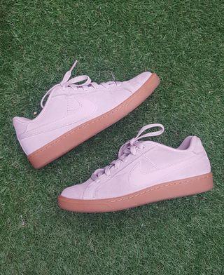 Zapatillas Nike Court Royale