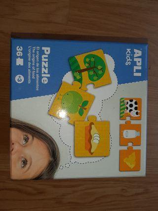 juguetes ENVIO GRATIS
