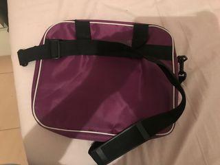 Maletin/bolso para ordenador de 10-12 cm