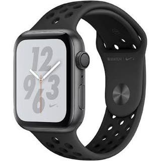Apple Watch 4-44mm Nike celular