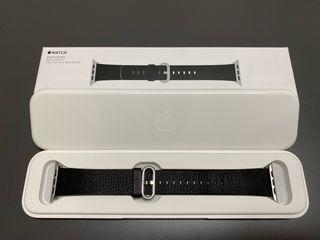 Correa Apple Watch 42/44mm Hebilla Clásica