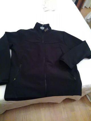 Helly Hansen chaqueta Paramount Series