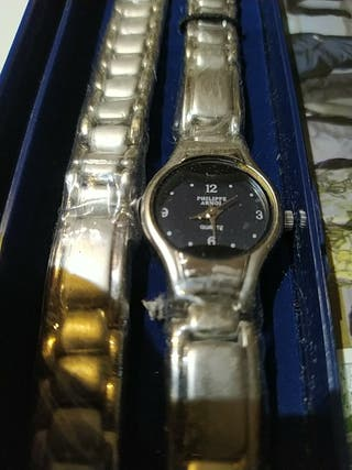 Reloj Philippe Arnold