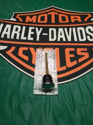 Tapon de aceite para Harley-Davidson