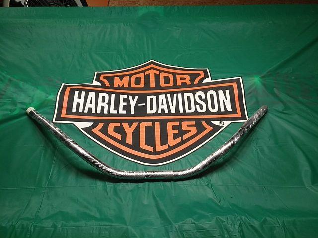 Manillar Harley-Davidson