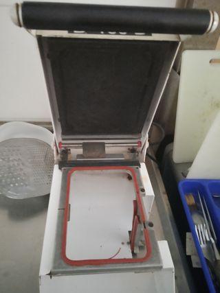 maquina de termosellado