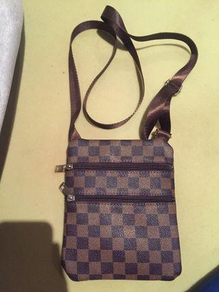 Bolso Louis Vuittoni