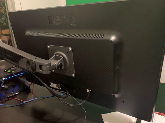 Monitor para gaming BENQ 25 pulgadas