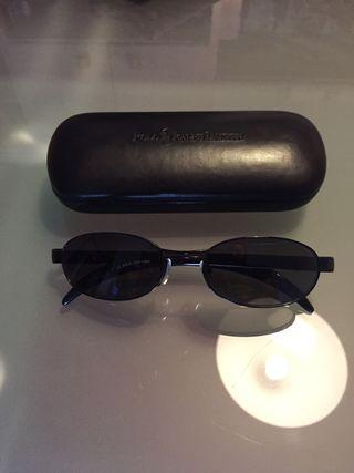 Gafas Polo Ralph Lauren