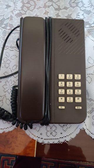 """Teléfono """"Alcatel"""""""