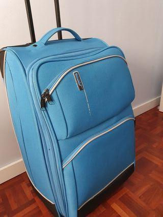 Maleta GABOL azul