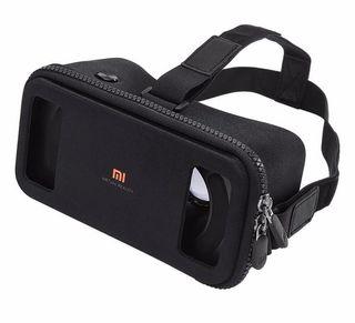 Gafas realidad virtual Xiaomi