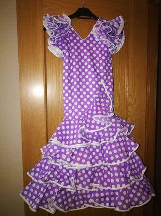 Vestido Largo de segunda mano en Rincón de la Victoria en