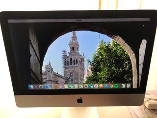 "iMac 21"" 1TB"